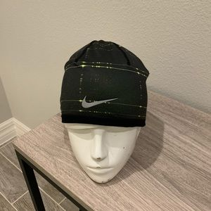 Nike dri fit cap one size men's